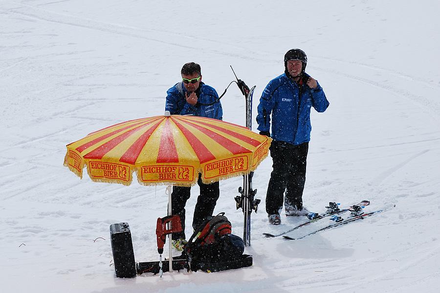 2011-03-03 Lagerrennen ZUOZ
