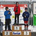 2011-12-11 Bürer Langlauf