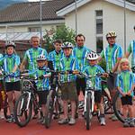 2011-06-22 Biker-Shirt