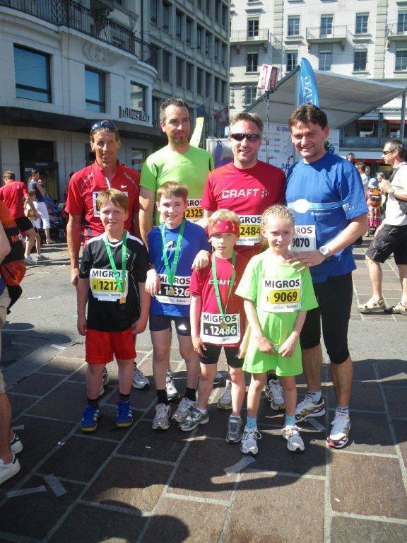 2011-05-14 Stadtlauf