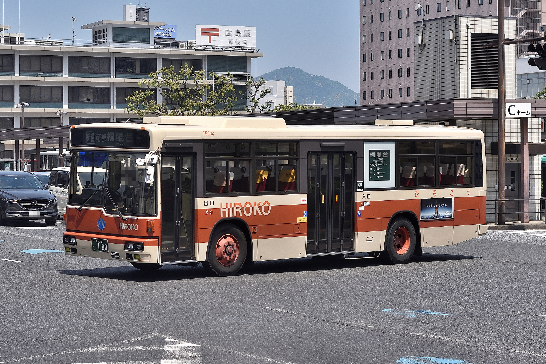 hiroko_75202
