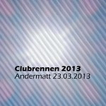 2013-03-23 ClubRennen