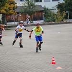 2013-09-29 Inline-Streetslalom