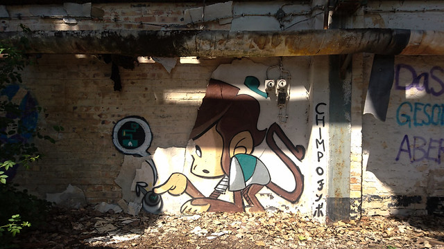 Berlin_6_2019_205