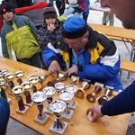 2013-01-20 Nordische Kombination Eigenthal