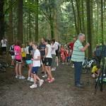 2013-08-29 Waldhaus lauf