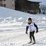 2013-01-27 Schrattenlauf Marbach