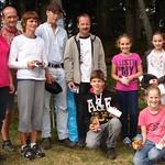 2013-09-01 Schwändichilbi