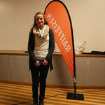 2013-11-29 Herbstversammlung