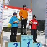 2013-01-02 Neujahrslanglauf Finsterwald