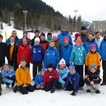 2013-03-17 Nordic Games Lenk