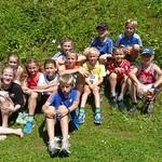 2013-07-06 Holzbodenstafette