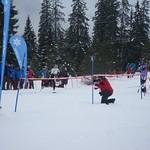 2013-03-30 Langis Sprint