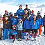 2013-01-19 Schülerskirennen