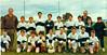 Cumann na mBunscol Champions 1993