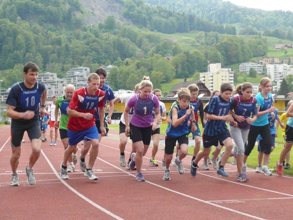 2013-05-15 12Min Lauf
