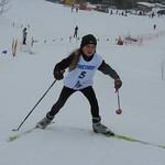 2013-02-24 J+S Lauf Marbach
