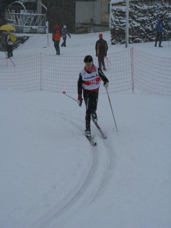 2013-01-30 SM Am Bachtel
