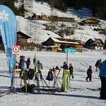 2013-12-14 Schnupperkurs Langlauf