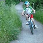 2013-06-19 Bikerennen