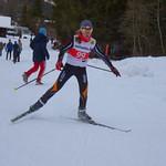 2013-12-22 Helvetia Nordic Trophy Kandersteg