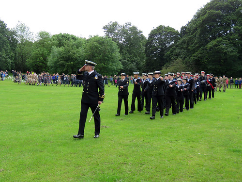 d day 75 drumhead service sheffield 2019 the d day 74th flickr. Black Bedroom Furniture Sets. Home Design Ideas