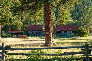 Beautiful Wunday-Ranch