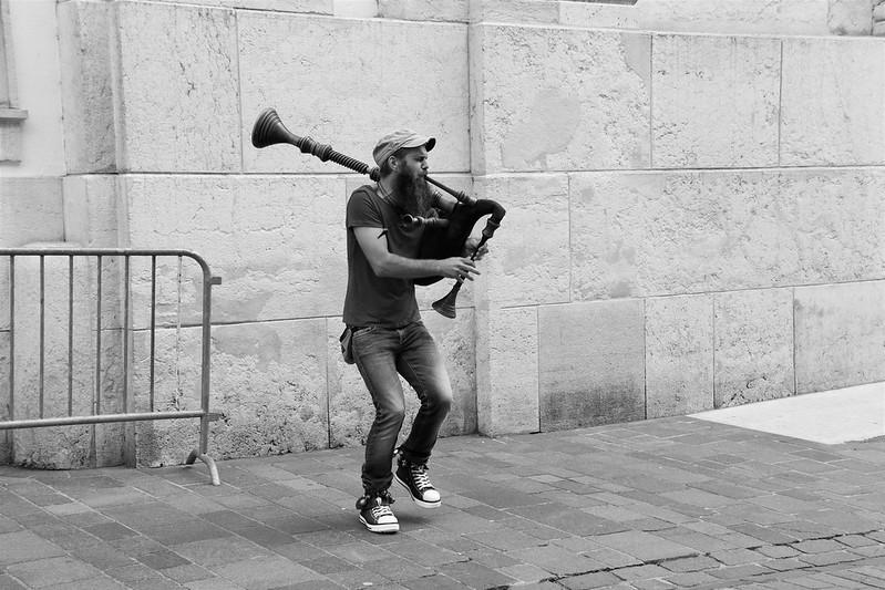 Musician 15.06 (1)