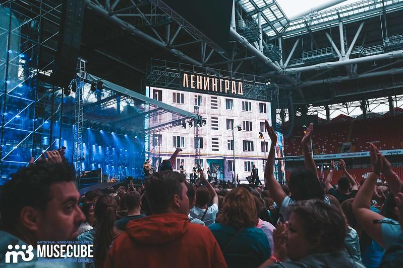 leningrad_otkrytie_arena-182