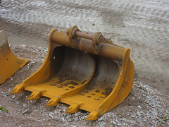 P6154130