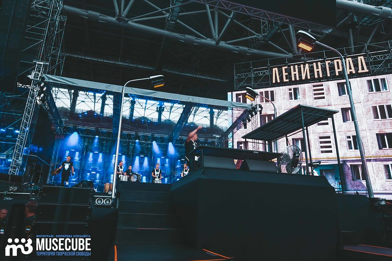 leningrad_otkrytie_arena-178