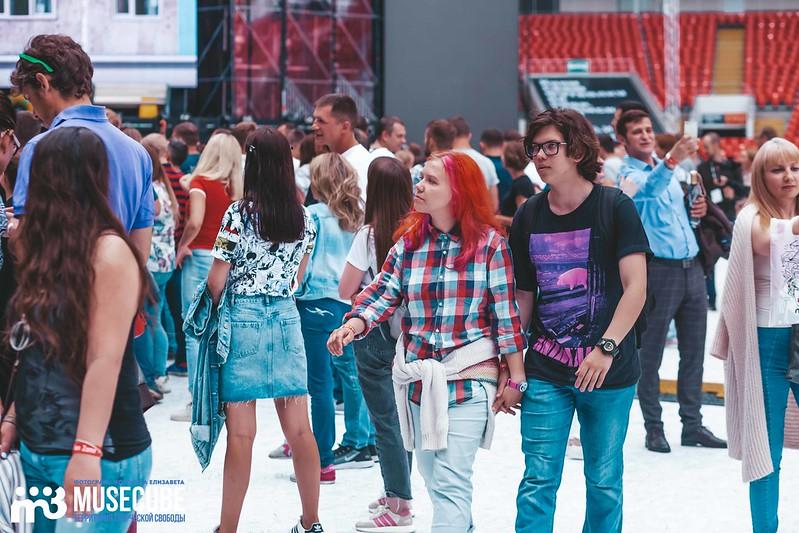 leningrad_otkrytie_arena-167
