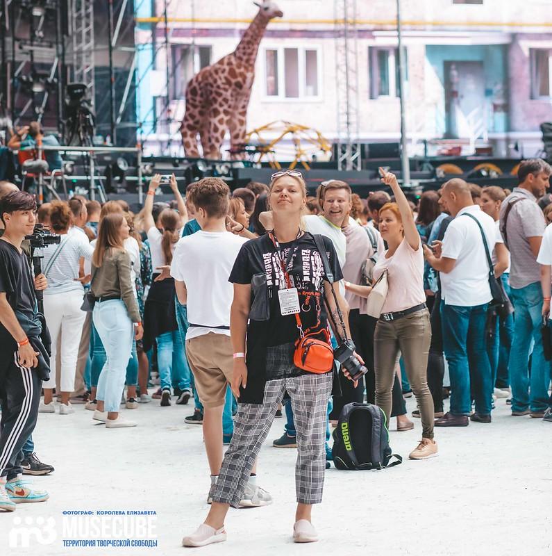 leningrad_otkrytie_arena-35