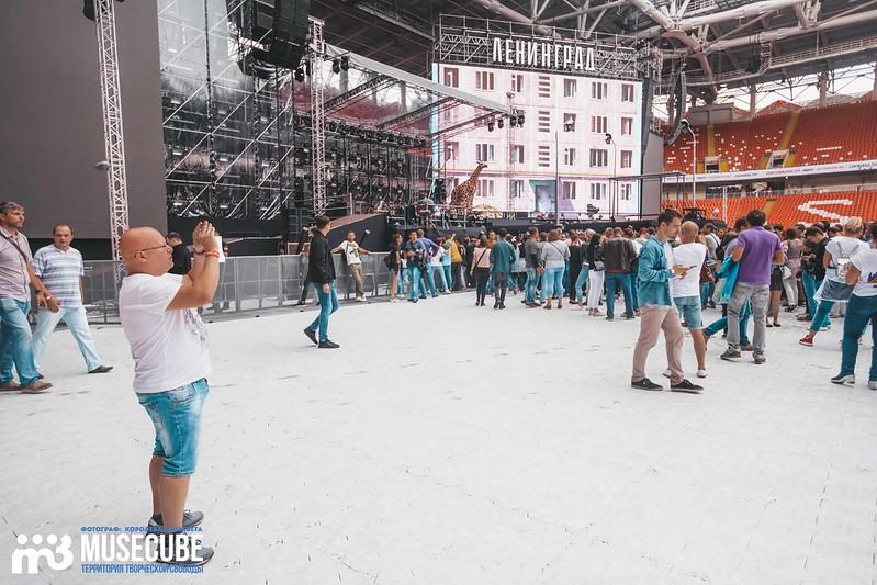 leningrad_otkrytie_arena-25