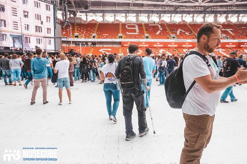leningrad_otkrytie_arena-24