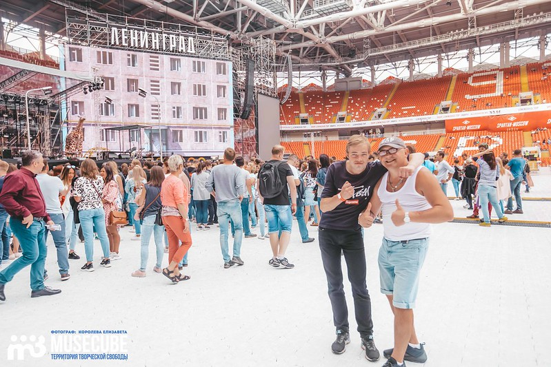 leningrad_otkrytie_arena-23