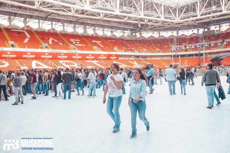 leningrad_otkrytie_arena-22