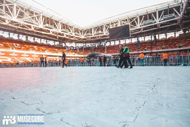 leningrad_otkrytie_arena-18