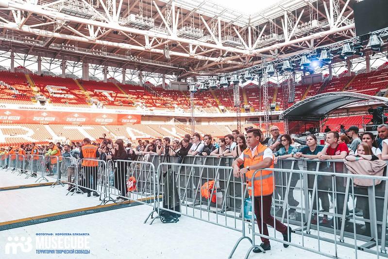 leningrad_otkrytie_arena-9