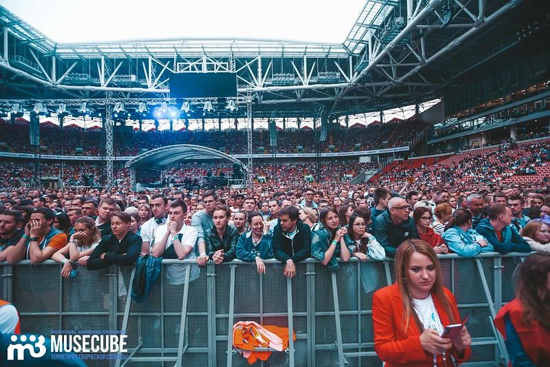 leningrad_otkrytie_arena-186