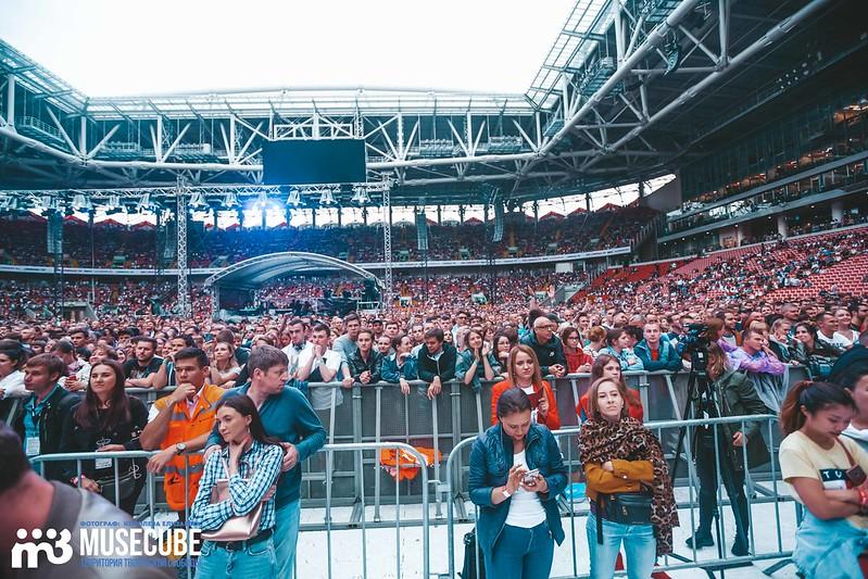 leningrad_otkrytie_arena-185