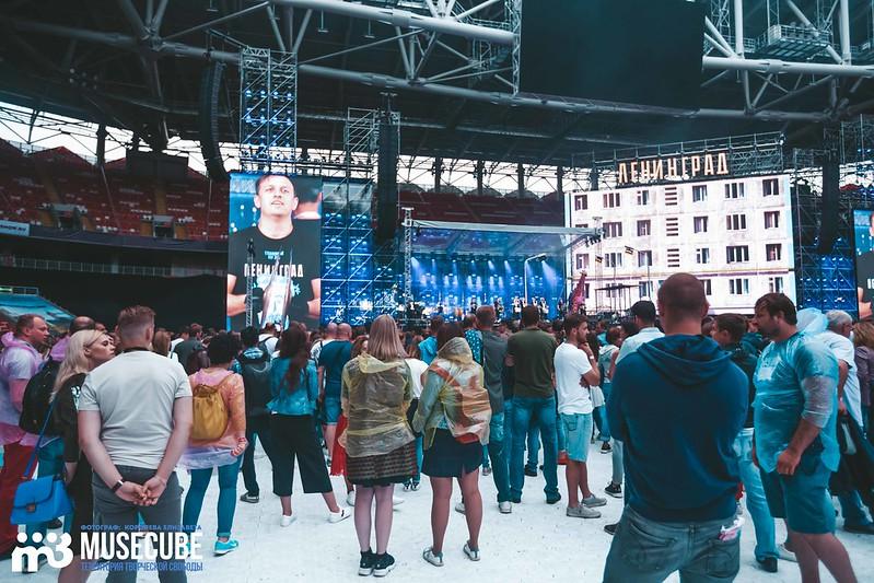 leningrad_otkrytie_arena-184