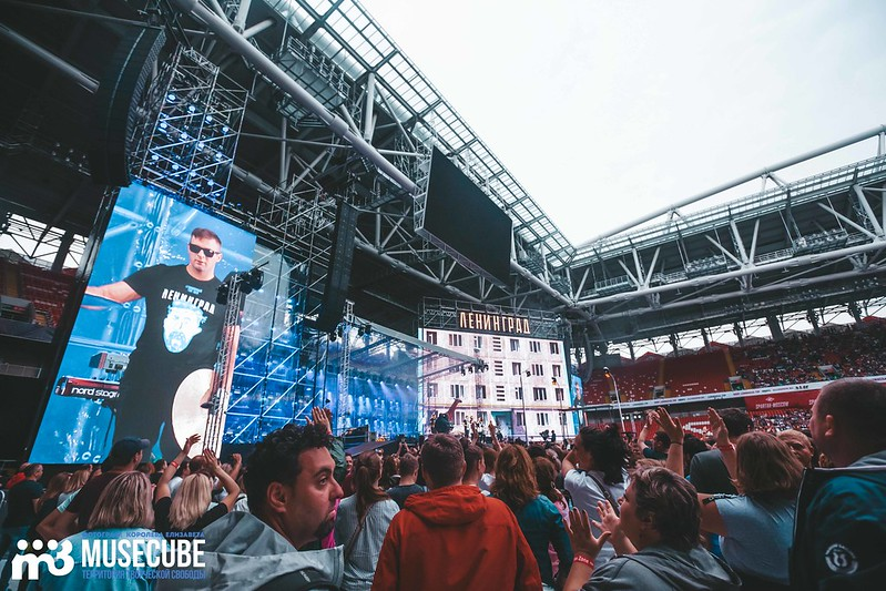 leningrad_otkrytie_arena-183