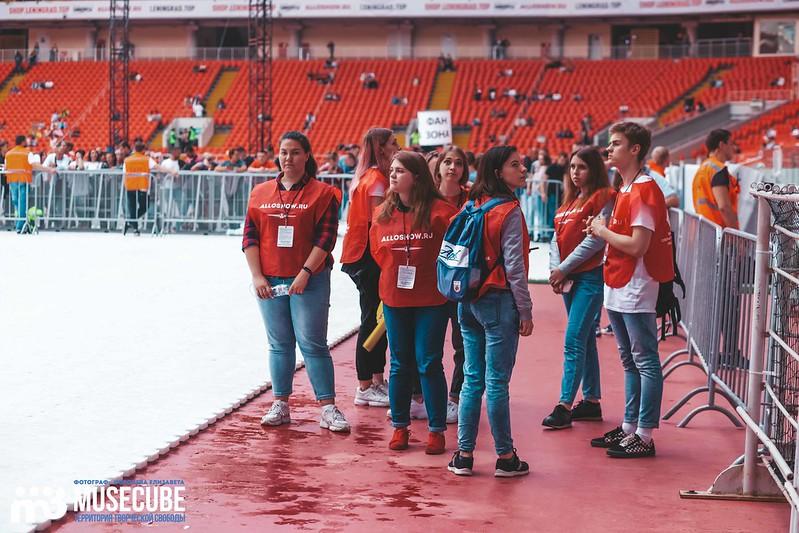leningrad_otkrytie_arena-159