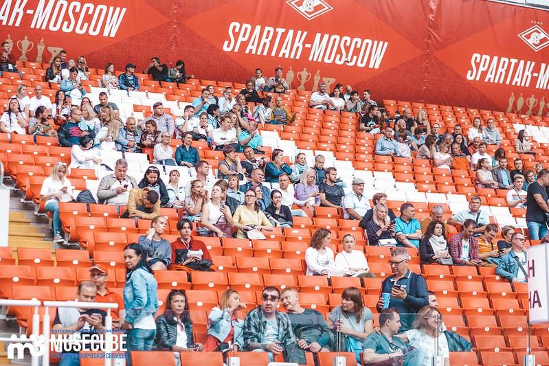 leningrad_otkrytie_arena-26
