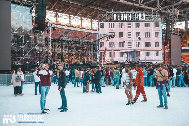 leningrad_otkrytie_arena-19