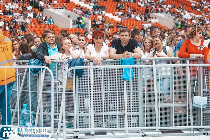 leningrad_otkrytie_arena-31