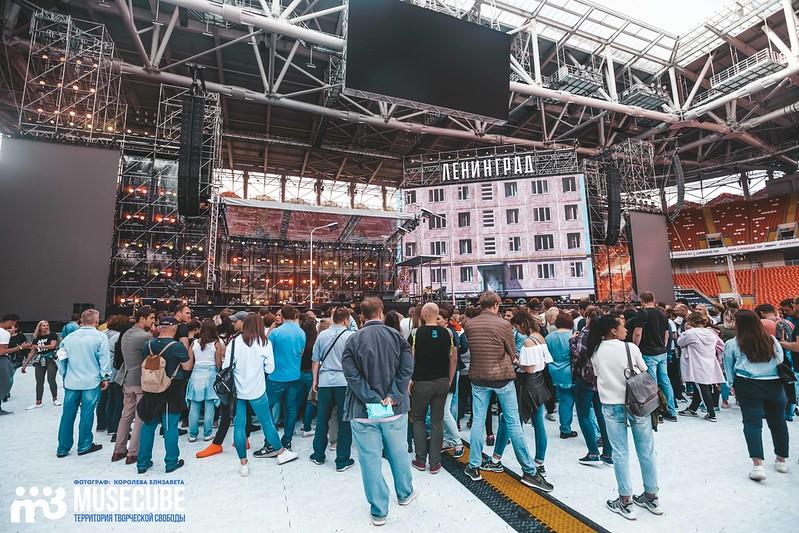 leningrad_otkrytie_arena-8