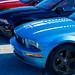 2019 Cars and Coffee Greensboro June-19.jpg