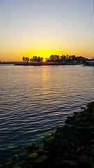 San Diego, Califórnia - USA